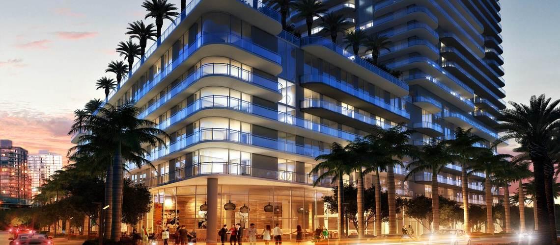 Hyde-Midtown-Miami