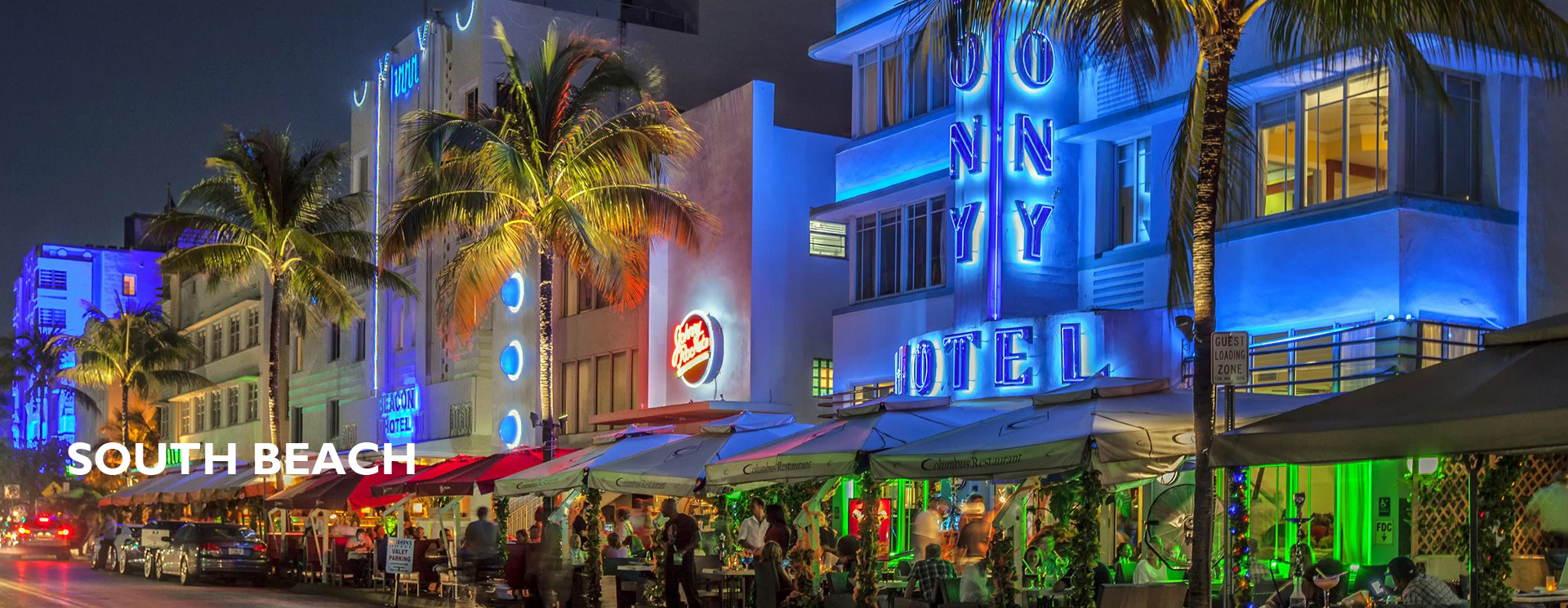 offer bentley hotel miami
